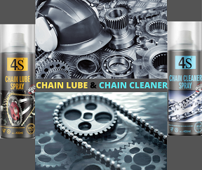 CHAIN-LUBE-CHAIN-CLEANER-SPRAY