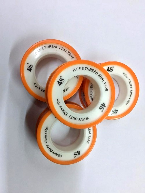 ptfe plumber tape