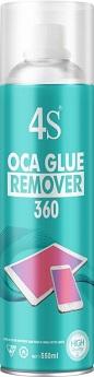 Oca Glue Remover