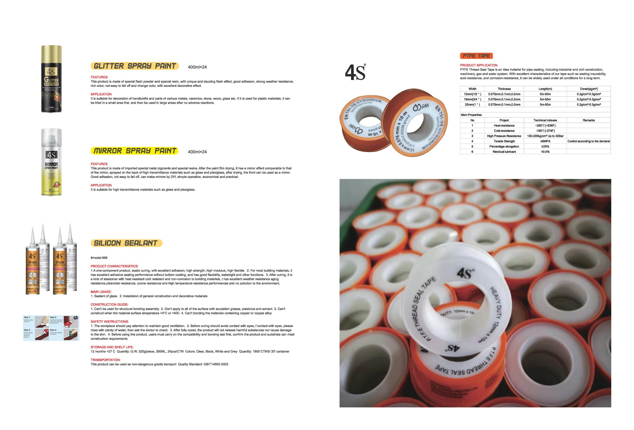 4S-Spray Paint-page-006